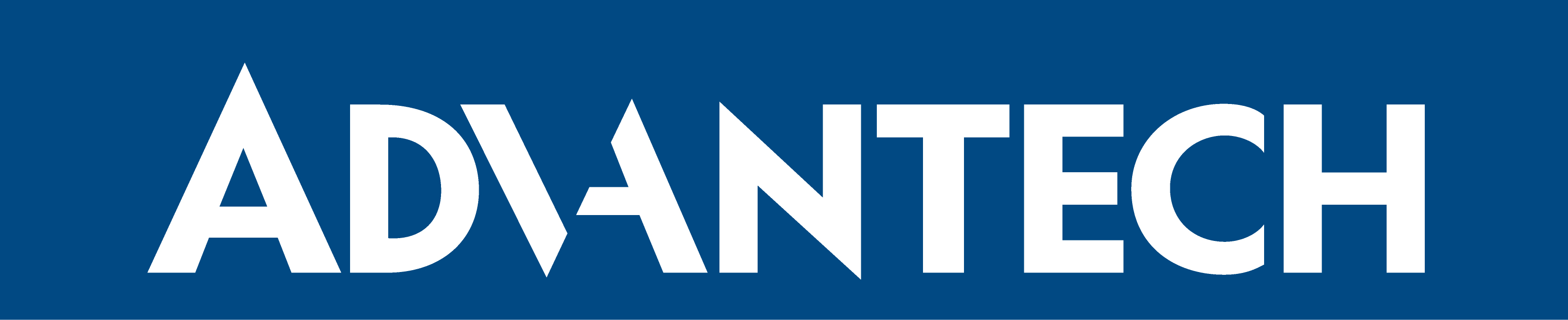 Advantech Service-IoT