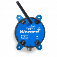 Wzzard Wireless IoT