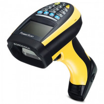 Datalogic Powerscan PM9500-DPM
