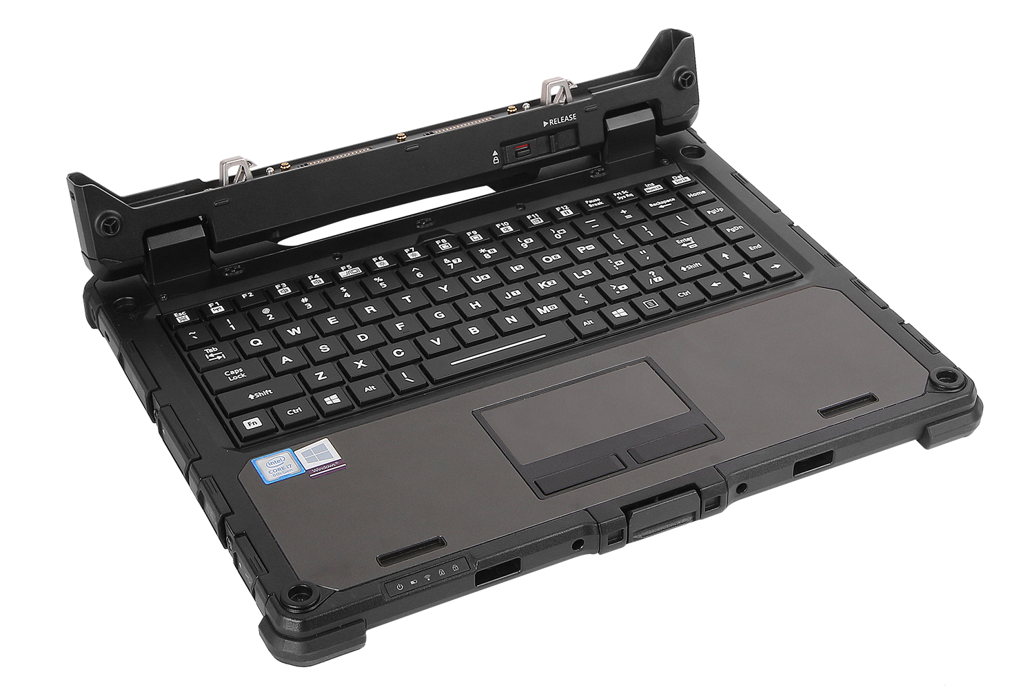 K120KBD-Dock-UK_GDKBC5