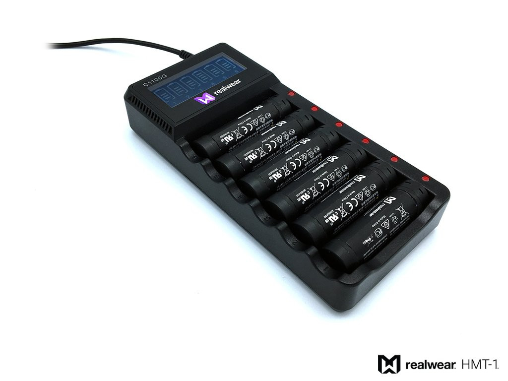 RLWR-MULTI-CHARGER_171013