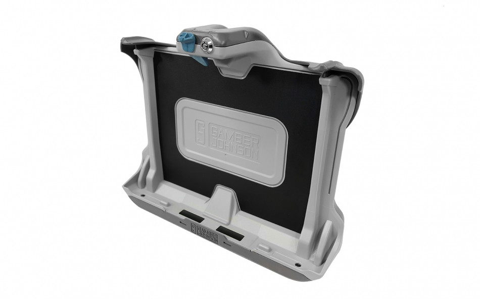 K120GJ-Tablet-Cradle_543314200603