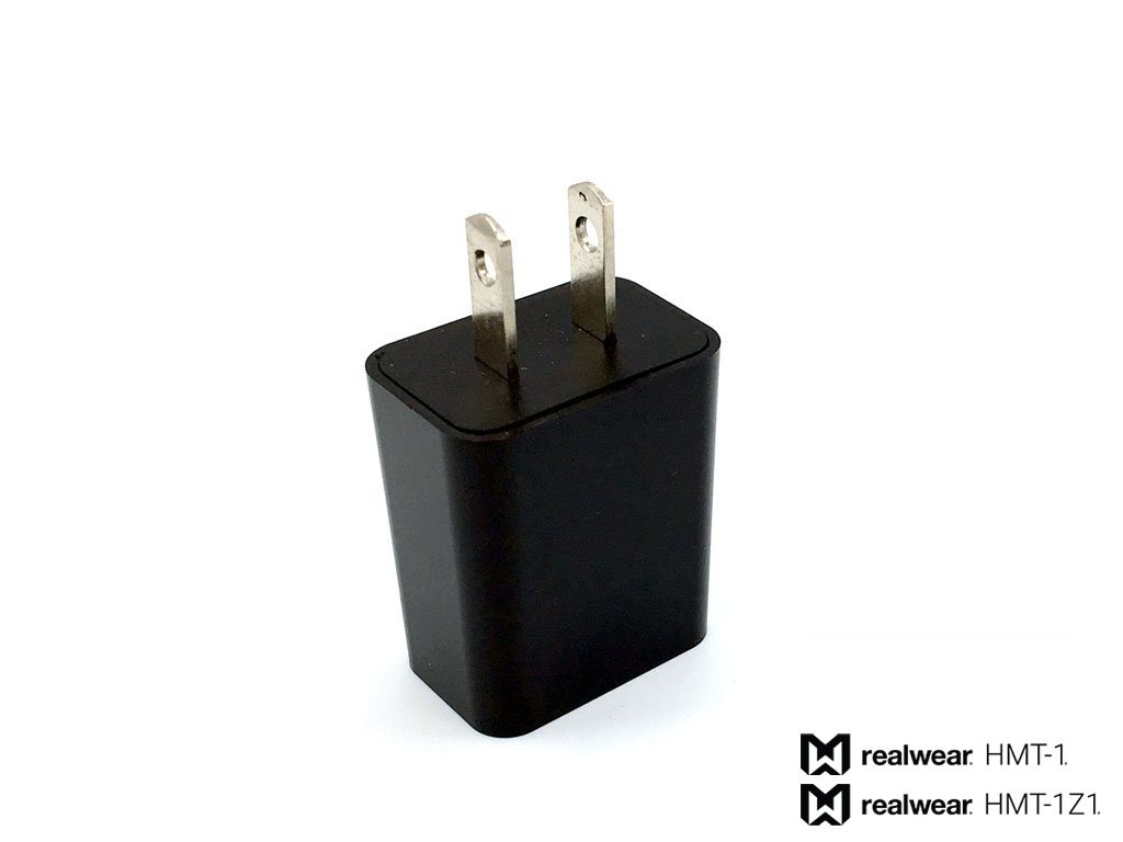 RLWR-CHARGER_171026