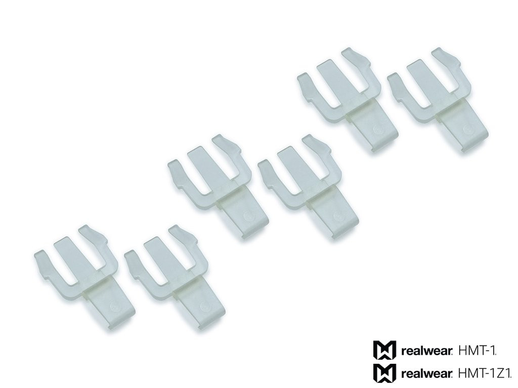 RLWR-CLIPS-MSA-FRONT_171020