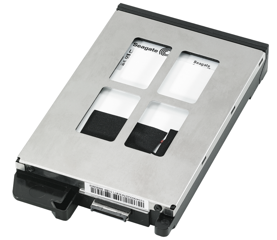 S410S-HDD-500GB_GSH5X6
