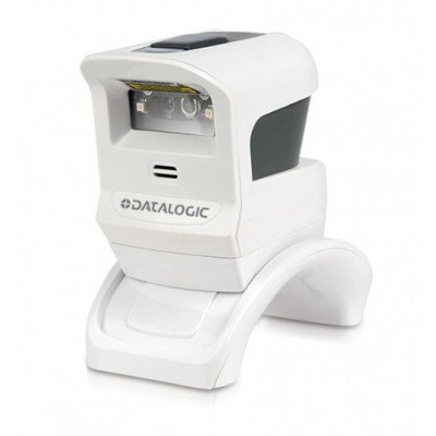 Datalogic Powerscan PM9100